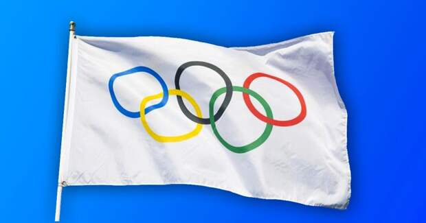 Названы даты Олимпиады в Токио. Они сдвинулись из-за коронавируса