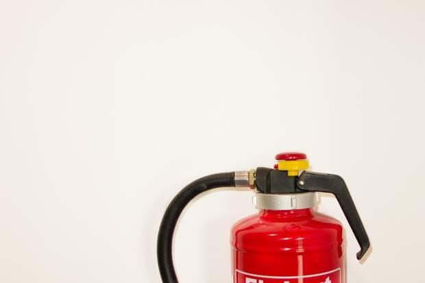 Пожарное депо на четыре поста появится в Северном