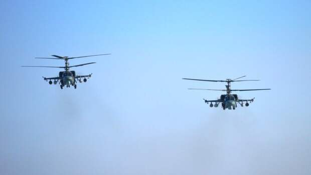Идут на обострение конфликта? Помощник Алиева продолжил споры о сбитом русском вертолёте