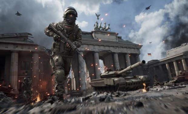 Мессинг предсказал как начнется Третья мировая война