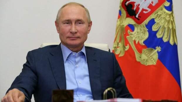 ВКремле огорчились из-за утечек совстречи Путина сглавредами СМИ
