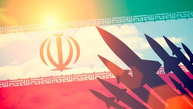 Тегеран ответит на атаку США: Израиль будет уничтожен за 30 минут