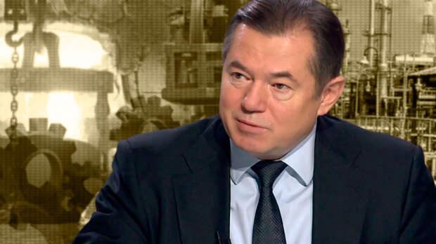 Сергей Глазьев: Центробанк убивает инвестиционную активность в реальном секторе