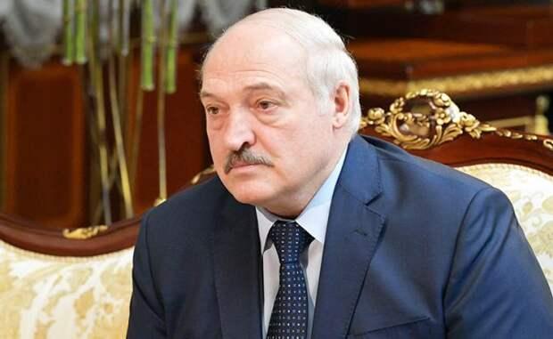 Америка хотела убить Лукашенко? Не слышали!