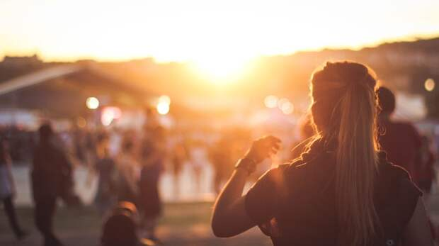25 глубоких и проницательных истин о жизни