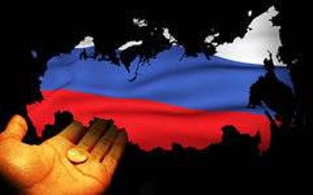 Проиграв в девяностые, Россия проиграла будущее