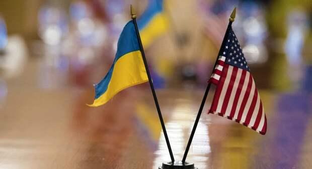 В США озвучили причины, почему Украина не должна стать членом НАТО