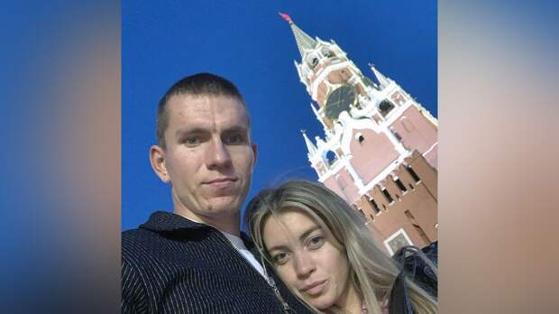 Большунов рассказал, кого пригласил на свадьбу