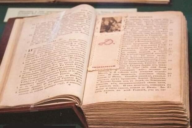 Новый Завет в оригинале. Что на самом деле было в начале?