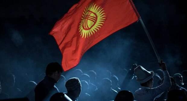 Не раздувайте: глава МИД Киргизии прокомментировал скандалы с нападением на русских