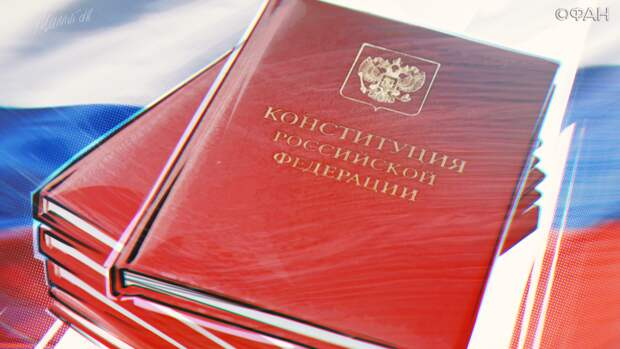 Ковитиди рассказала о темах круглого стола в Совфеде накануне послания президента
