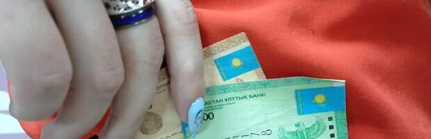 Прокуратура Алматы помогла найти работу должникам по алиментам