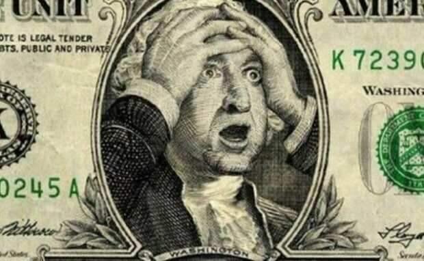Спикер Госдумы – министру: Хватит кормить США!