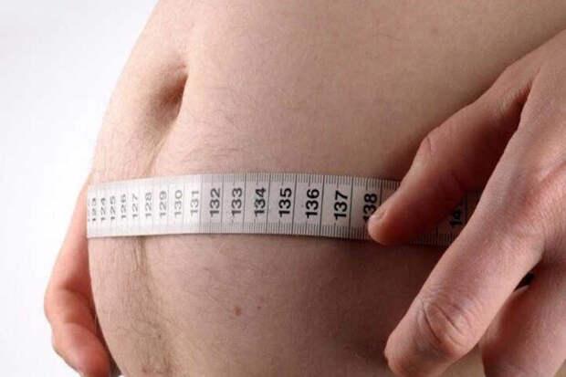 Чем полезна низкоуглеводная диета для человека