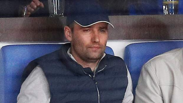 Широков — о чемпионстве «Зенита»: «РПЛ давно не развивается, Семак и компания просто хорошо работают»