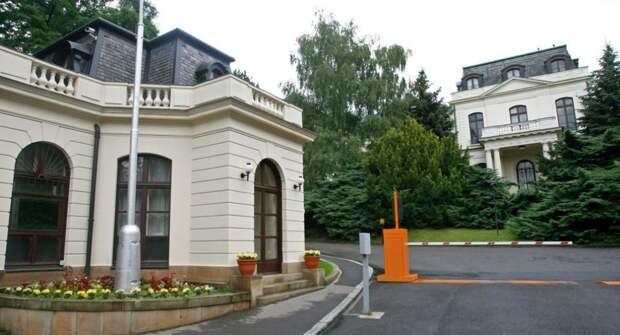 russia-embasscies-world7