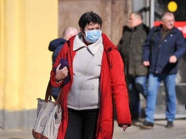 Врачи объяснили, как прервать цепочку инфицирования коронавирусом: белорусы решили переболеть