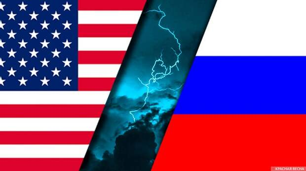 Такого в отношениях двух стран еще не было: чем ответит Кремль?