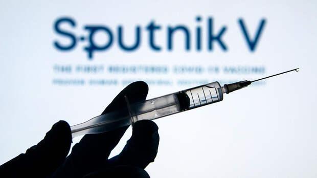 """Еврокомиссар рассказал, когда """"Спутник V"""" может стать доступен в ЕС"""