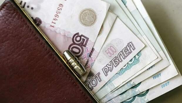 Мишустин выделил 34,3 млрд рублей на детские выплаты