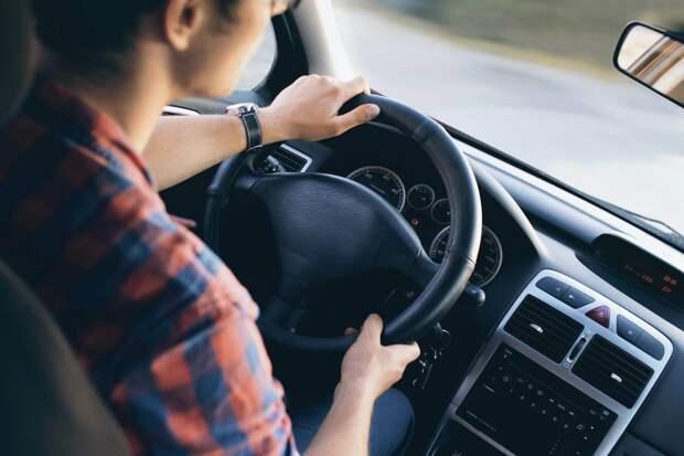 Минпромторг считает посткарантинный период лучшим для покупки машины