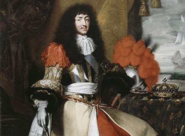 «Дело о ядах» и черные мессы: Какие ещё преступления совершила маркиза де Монтеспан ради любви короля Франции