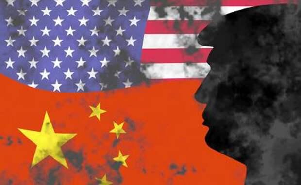 Как семья Трампа богатеет на бизнесе из Китая, зарабатывая миллионы