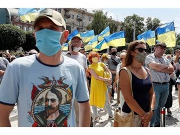 Продолжаем разоблачать вбросы СБУ после заявления Путина о воврате территорий