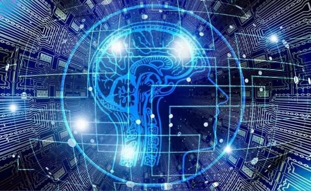 Школьники из Алтуфьева отличились на конференции «Инженеры будущего» Фото с сайта pixabay.com