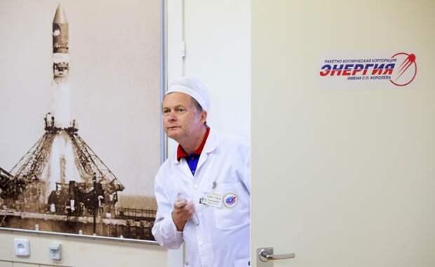 Полет на Марс: Россия сделала первый шаг