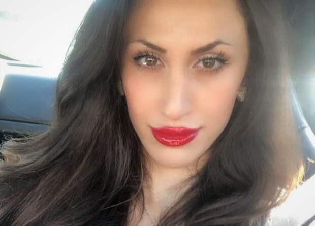 Экстрасенс и звезда ток-шоу Анна Амбарцумян найдена мертвой в отеле