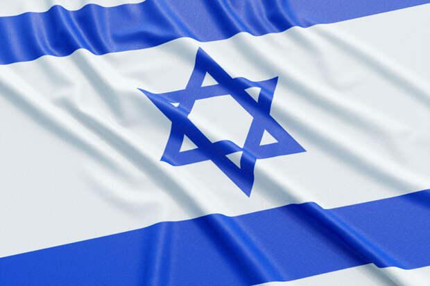 История «Великого» Израиля — ложь