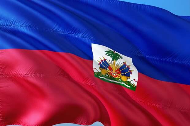 Покушение на президента Гаити готовили более месяца