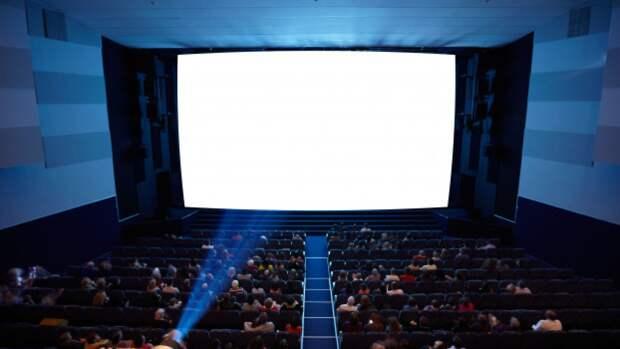 Российские фильмы собрали в прокате за 2020 год почти 11 млрд рублей