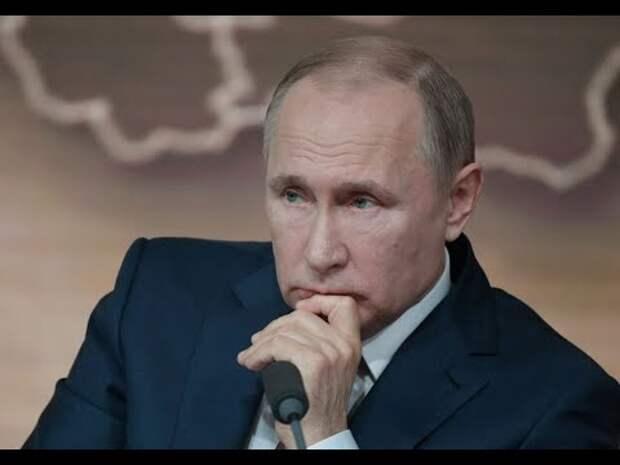 По поручению Путина: Талоны на продукты и лекарства снова предложили выдавать россиянам