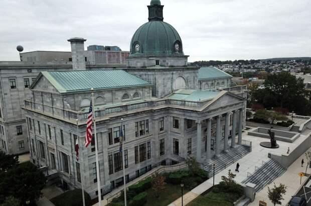 Суд Пенсильвании вынес решение в пользу штаба Трампа