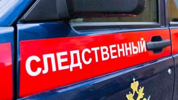 """Глава """"Альянса учителей"""" задержан по делу о перекрытии дорог"""