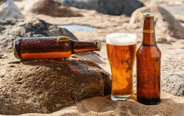 Пивоварня Velké Popovice разорилась после объявления сыктывкарцами бойкота на покупку чешского пива