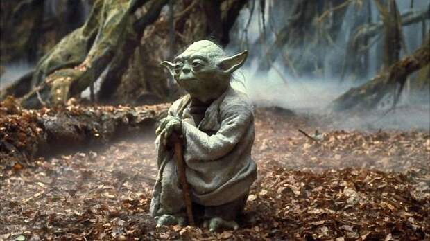 Ubisoft и Lucasfilm Games анонсируют новую сюжетную игру во вселенной «Звездных войн»