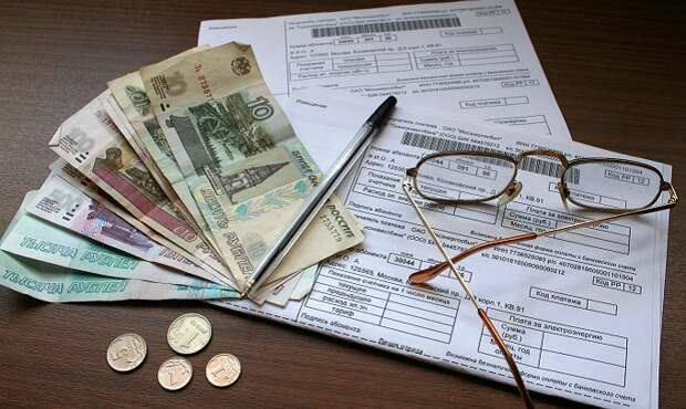 Мир пенсионера: капитальные проблемы