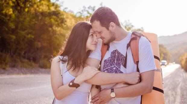 Важные моменты в начале отношений, которые игнорирует большинство пар, а зря