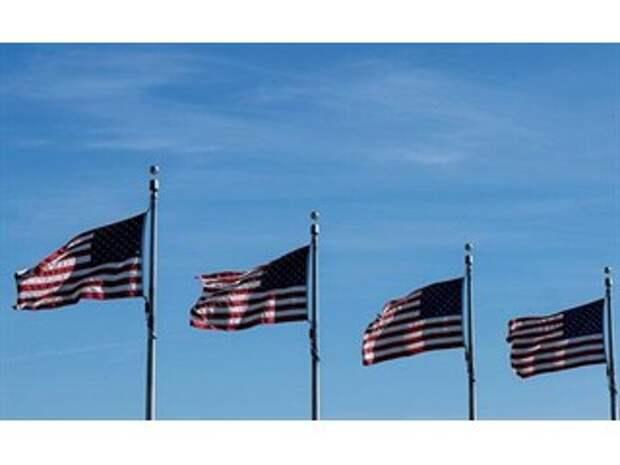 The Washington Post (США): при Байдене американская дипломатия вернулась. А Америка нет