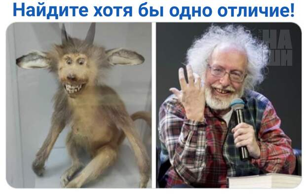 "Кремль не оценил слив Венедиктова. Про ""off the record"" объяснили ""по-русски"""