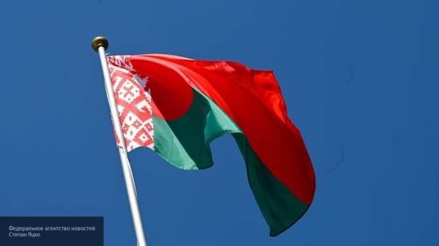 Белстат заявил о росте ВВП в Белоруссии