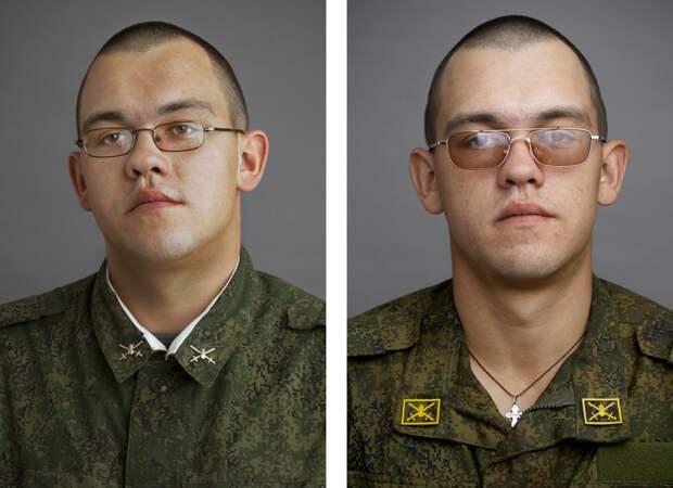 army08 До и после армии
