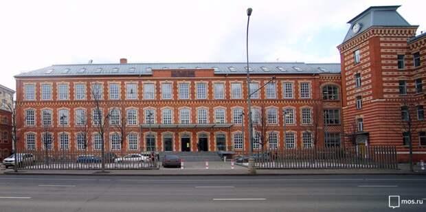 Музей русского импрессионизма временно закрыт для посетителей