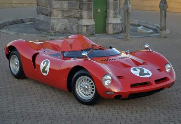 Bizzarrini P538 Bizzarrini Manta, Джорджетто Джуджаро, авто, автодизайн, автомобили, аэродинамика, дизайнер