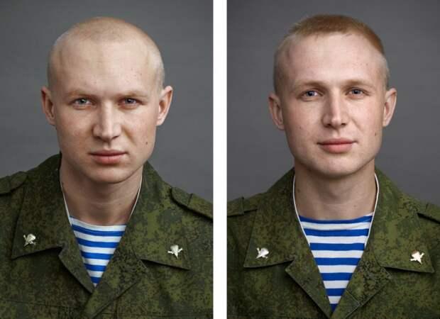 army01 800x581 До и после армии