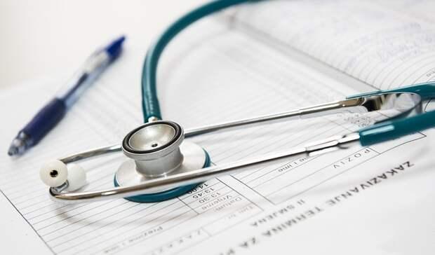 Мизерная зарплата врача, смерть девочки иотказ ввакцинации: итоги недели вКарелии