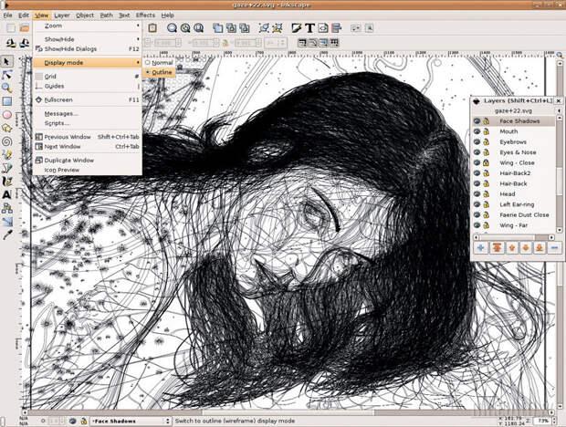 Фото 3 - 5 лучших бесплатных программ для твоего компьютера